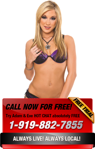 Free ninja creampie fuck clips hard asian creampie sex